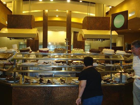 Cool Buffet In Vegas Find The Best And Cheapest Las Vegas Buffets Download Free Architecture Designs Osuribritishbridgeorg