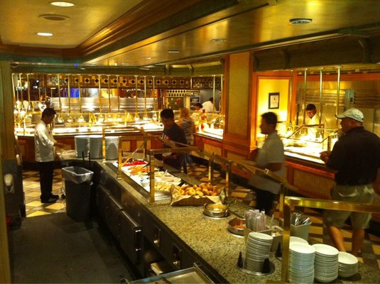 mandalay bay rh buffetinvegas com mandalay bay breakfast buffet coupon mandalay bay las vegas buffet coupons